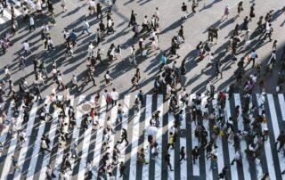 civilians in risk awareness