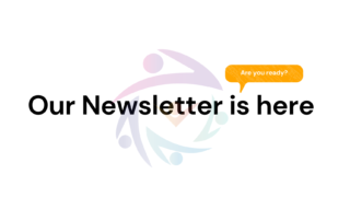 engage newletter